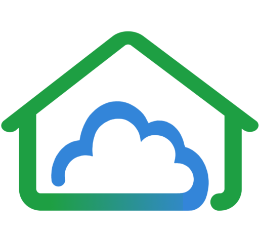 TheCloudArchitects